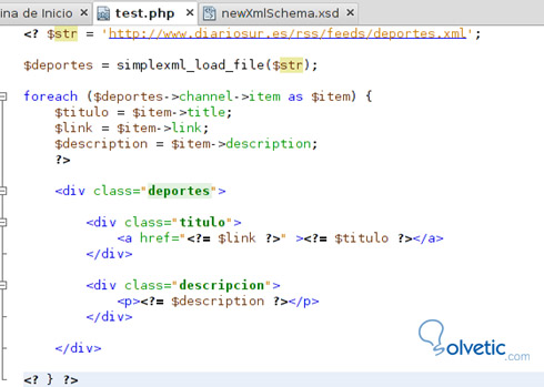 XML_PHP_Seo_2.jpg