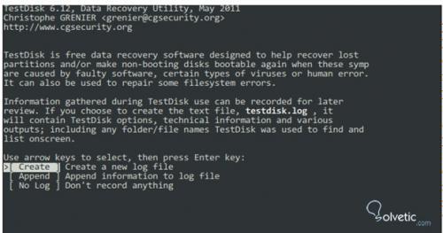 Recuperar-datos-de-un-Disco-con-Linux-2.jpg