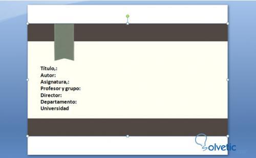 presentacion-plantilla-powerpoint-descargar-3.jpg