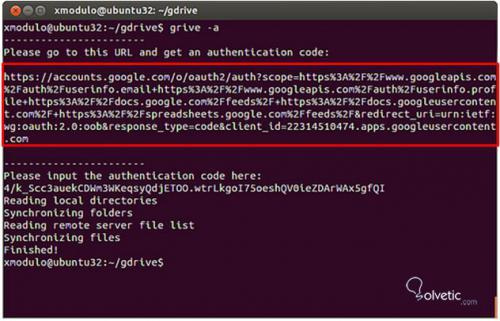 sincronizar-google-drive-linux-2.jpg