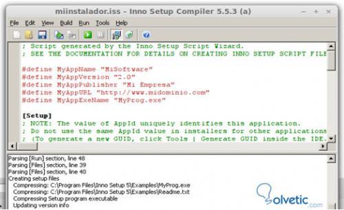 Instalador-propio-8.jpg