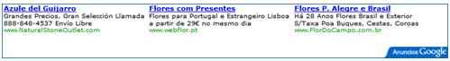 tipos-banners-adwords-3.jpg