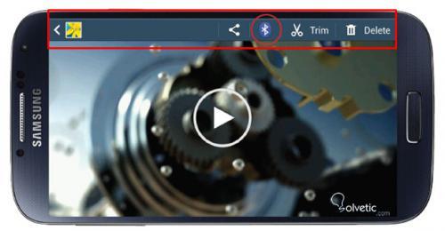 Conectividad-Samsung-3.jpg