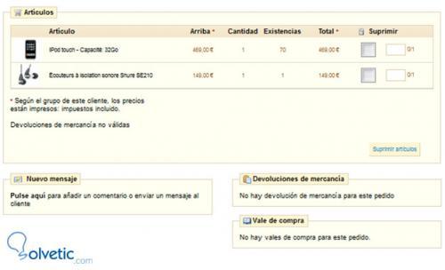 gestion-pedidos-prestashop-3.jpg