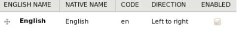 Drupal-multilenguaje_2.jpg