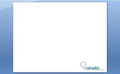 presentacion-plantilla-powerpoint-descargar.jpg