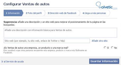 crear_pagina_comercial_facebook4.jpg