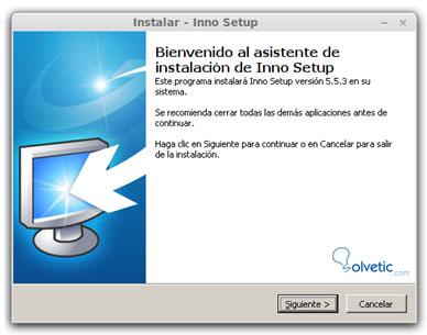 Instalador-propio.jpg