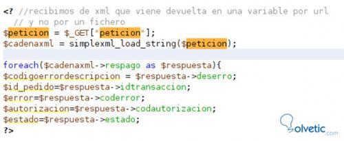 XML_PHP_Seo_5.jpg