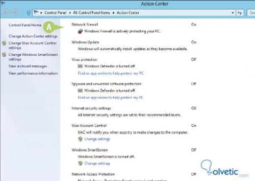 Seguridad_Windows8_7.jpg