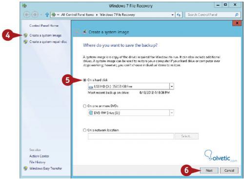 Windows-8-backup-6.jpg