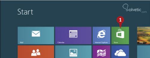 aplicaciones_metro_windows8.jpg
