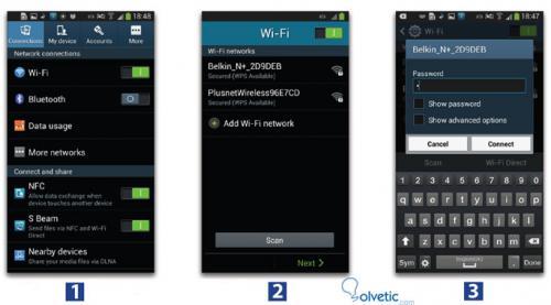 Conectividad-Samsung.jpg