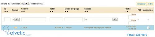 gestion-pedidos-prestashop.jpg