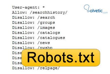 robot-txt.jpg