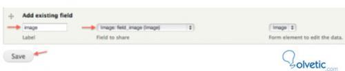 Drupal-content-type-5.jpg