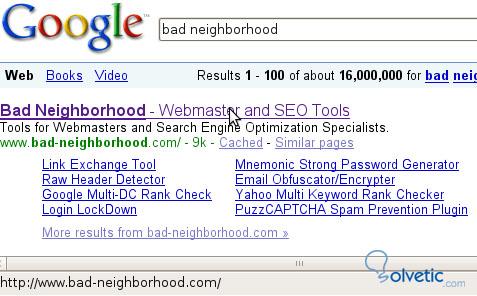 Penalizaciones-google.jpg