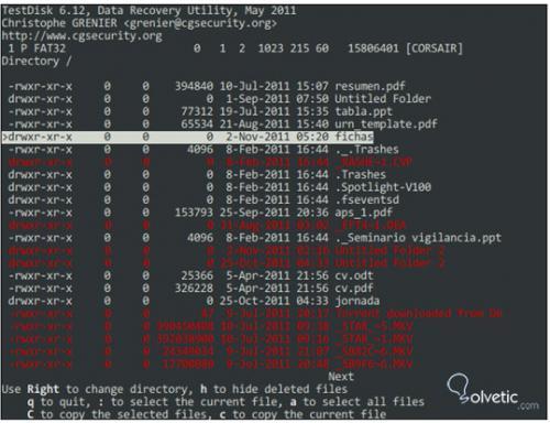 Recuperar-datos-de-un-Disco-con-Linux-7.jpg