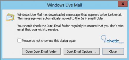 Seguridad_Windows8_3.jpg