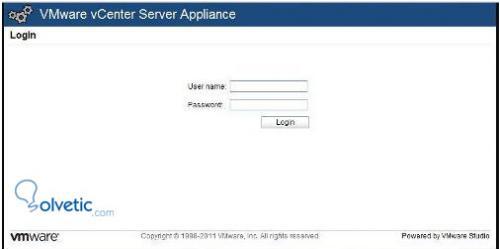 Appliance_vmware_vcenter_2.jpg