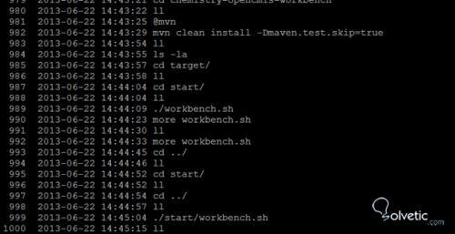 Trucos_avanzados_Ubuntu.jpg