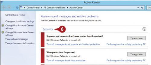 Seguridad_Windows8_6.jpg