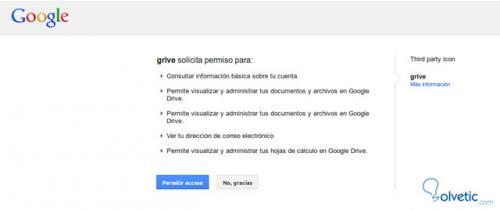 sincronizar-google-drive-linux-3.jpg