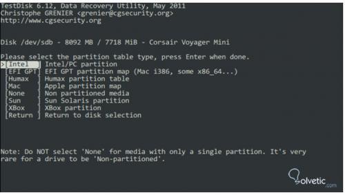 Recuperar-datos-de-un-Disco-con-Linux-4.jpg