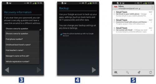 configurar-cuenta-gmail-galaxy-s4-3.jpg