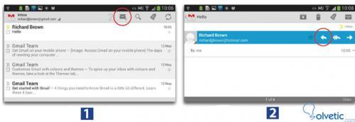 configurar-cuenta-gmail-galaxy-s4-4.jpg