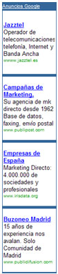 tipos-banners-adwords-8.jpg