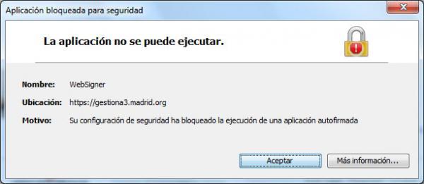 error-websigner.jpg