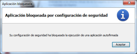 error-websigner2.jpg