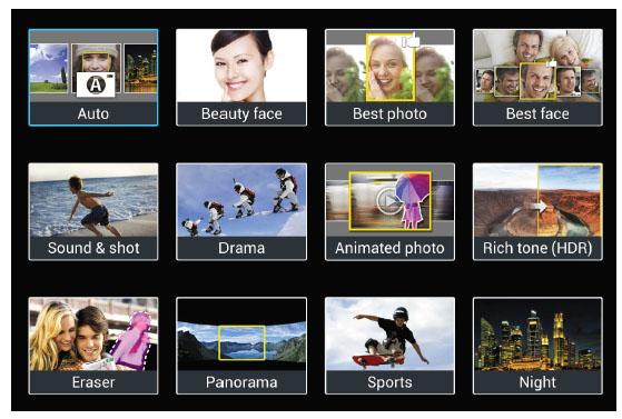 camara-samsung2.jpg