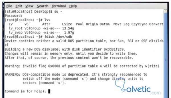 redimension-linux2.jpg