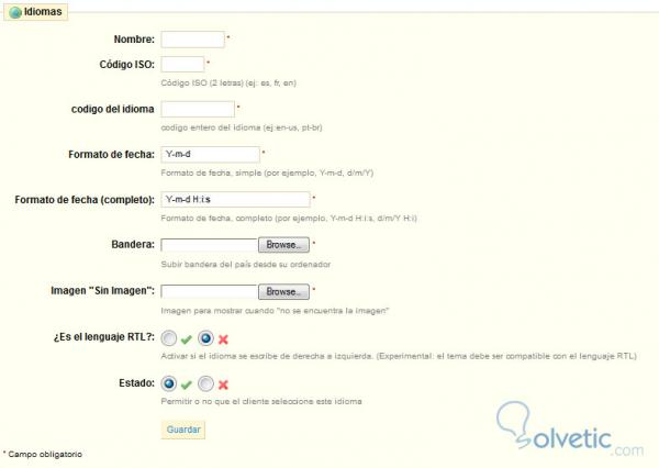 Idiomas-prestashop-2.jpg