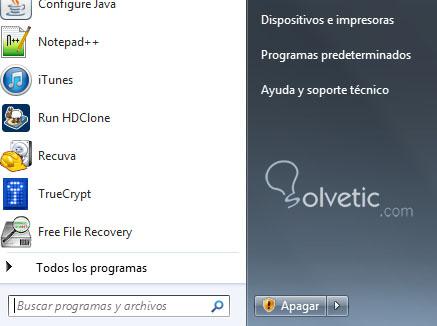 apagar-windows-0.jpg