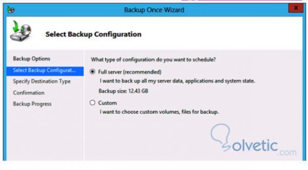 backup-server2012-2.jpg