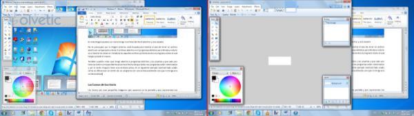 windows7-2.jpg