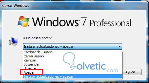 apagar-windows.jpg