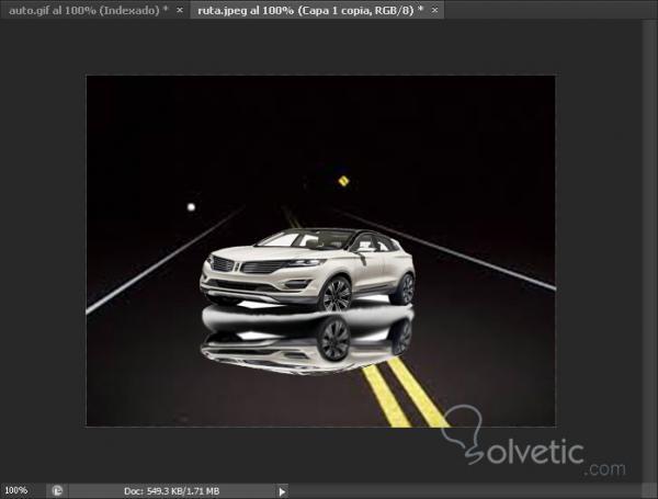 reflejo-photoshop8.jpg