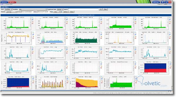 monitoreo3.jpg