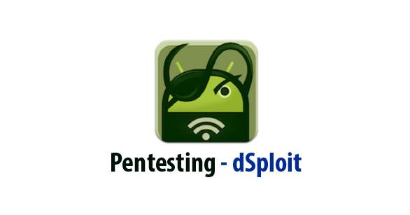 pentesting-dsplpoit.jpg