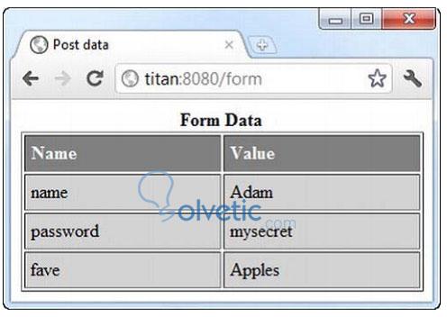 html5-password-2.jpg