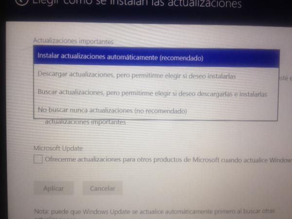 windows-update-w8-5-solvetic.JPG