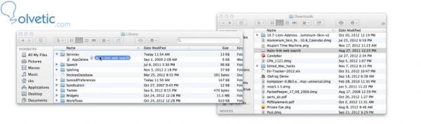 osx_perso_menu_serv3.jpg