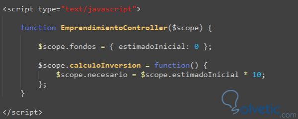 angular_entradaForm3.jpg