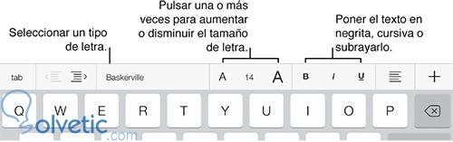 ipad_asp_texto.jpg