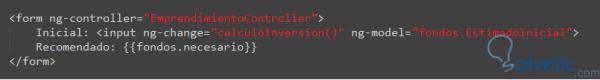 angular_entradaForm2.jpg
