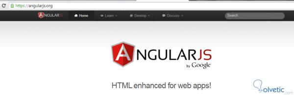 angular_primeros_pasos.jpg
